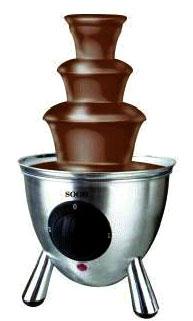 fuente-chocolate