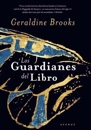 libro_guardianes
