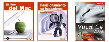 libros_anaya